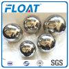 304 Stainless Steel Ball, Hollow Floating Ball for Mechanical Valves (diameter 50-400mm)