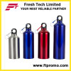 OEM Promotional Stainless Steel Bottle with Your Logo