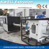 PVC Tube Production Machine/Plastic Machine