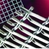 Crimped Wire Mesh/Crimped Mesh/Wire Mesh