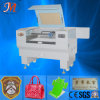 CO2 Laser Cutting Machine with Positioning Camera (JM-750H-CCD)