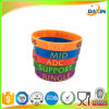 Custom Silicone Wristband/Bracelet for Lol