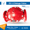 Tyco FM UL Listed DV-5 Diaphragm Deluge Valve