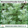 Superior China Ingredient Sweet Wormwood Powder Extract with Artemisinine 5%-98%