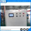 High Temperature Resistance Single Twist Stranding Machine