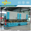 2-Wc67y Synchronized Tandem Press Brake