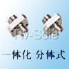 Dong Guan Tw-Scie Co., Ltd.
