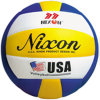 Professional Volleyball (NU500)