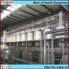 Most Popular Soybean Milk&Milk Powder Processing Line