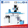Universal Metal MY1022 Hydraulic Plane Grinder Machine price