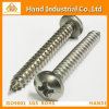 Tapping Screw Phillips Pan Head DIN7981 Screw