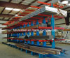 Cantilever Racking for Long Goods
