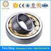 OEM Customized Services High Rpm Bearings Cylindrical Roller Bearings Neutral Bearings