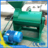 Low Input High Productivity Organic Fertilizer Production Equipment