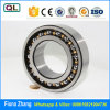 Long Life Angular Contact Ball Bearings Precision Ball Bearing