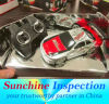 Remote Control Toys Pre-Shipment Inspection / Container Loading Inspection /Reliable Quality Control and Testing Services