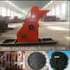 High Efficient New Design Bipolar Crusher/ Stone Crushing Machine