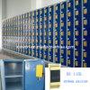 Network Version Digital Password Cabinet Lock for Sauna/Gym/ (M1-11BL)