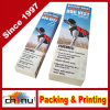 Pet Food Packaging Paper Box (1231)