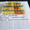 450mg/Ml Supertest 450 Mixing Injectable Liquid Supertest for Bodybuilding