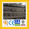 ASTM A213 T11 Boiler Pipe