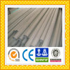 ASTM 304 En1.4301 Stainless Steel Pipe