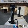 25tons/28tons/30tons Trailer/Truck Landing Gear/Landing Leg/Jack