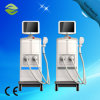 East Beauty IPL Shr Hair Removal Machine