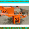 Qmr2-40 Manual Soil Block Maker