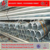 Hot Dipped Galvanized Steel Tube Q195/Q235/Q345