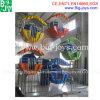 Amusement Park Rides Kids Mini Ferris Wheel for Sale (DJ-FR006)