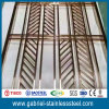 Wholesale Good Quality 304 Stainless Steel Screen
