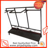 Clothes Display Rack (AN-SG001)