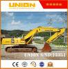Komatsu PC-350LC (35 t) Excavator