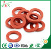 Silicone/NBR/Viton Waterproof Rubber Gasket Washer