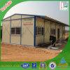 Modular/Prefab/Prefabricated/Assemble/Mobile/Portable Bungalow