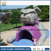 New Inflatable Animal Tent, Inflatable Angry Dog Tent