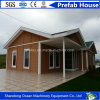 Prefab Homes, Australia Style Modular Mobile Prefab Houses