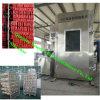 Meat Poultry Fish Smoking Machine Smoke Chamber