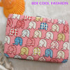 New Design Hot Selling Wallet (Wjh-1402)