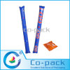 Custom Stick Liquid Plastic Bag