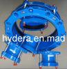 En545 Ductile Iron Wide Range Coupling