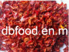 Dehydrated Red Chili, Whole Chili Flake, Chili Powder
