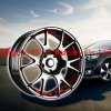 Car Alloy Wheel for 20inch (PJ0574)