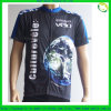 Sublimation Printing Bike Jerseys Cycling Wear Tops
