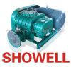 Xlsr100 Competitive Air Vacuum Pump (PD)
