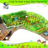 Children Play Center Jungle Ball Pool Soft Play Playground