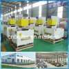 UPVC Window Making Machine / One Head Seamless Welding Machine