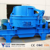 Chinese Leading Aggregate Making Equipment