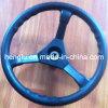 3 Spokes Steering Wheel for Boat